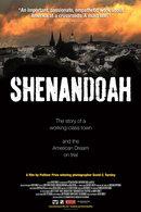 Poster of Shenandoah