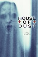 Poster of House of Dust