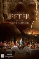 Poster of Apostle Peter and The Last Supper