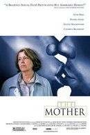 Poster of The Mother