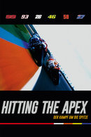 Poster of Hitting the Apex