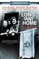 Poster of The Long Way Home