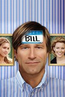 Poster of Meet Bill