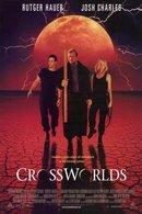 Poster of Crossworlds