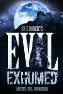 Poster of Evil Exhumed