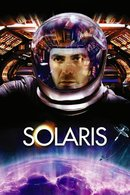 Poster of Solaris
