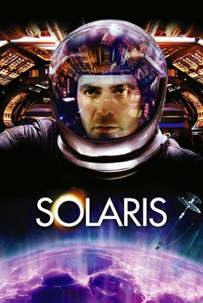 Picture of Solaris