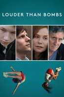 Poster of Louder Than Bombs