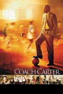 Poster of Coach Carter