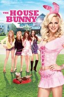 Poster of The House Bunny