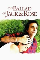 Poster of The Ballad of Jack and Rose