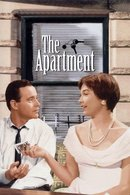 Poster of The Apartment