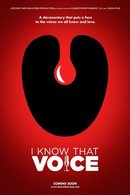 Poster of I Know That Voice