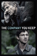 Poster of The Company You Keep