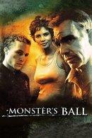 Poster of Monster's Ball