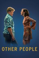 Poster of Other People