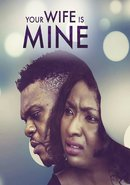 Poster of Your Wife Is Mine