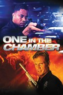 Poster of One in the Chamber