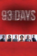 Poster of 93 Days