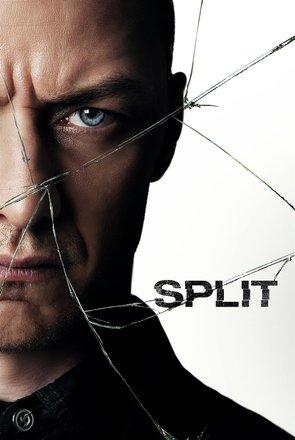 Picture of Split