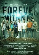 Poster of Forever Within Us