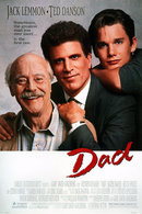 Poster of Dad