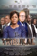 Poster of The Tribunal