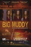 Poster of Big Muddy