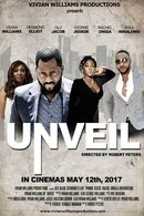 Poster of Unveil