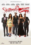 Poster of Shattered Romance