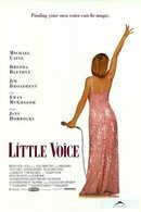 Poster of Little Voice