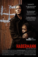 Poster of Habermann's Mill