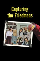 Poster of Capturing the Friedmans