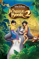 Poster of The Jungle Book 2