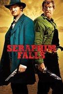 Poster of Seraphim Falls