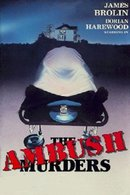 Poster of The Ambush Murders