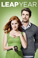 Poster of Leap Year