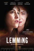 Poster of Lemming
