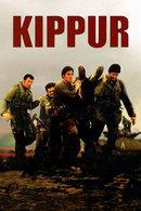 Poster of Kippur