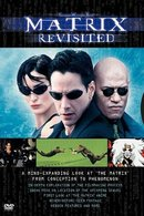 Poster of The Matrix Revisited