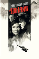 Poster of The Good German