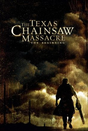 Picture of The Texas Chainsaw Massacre: The Beginning