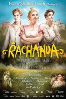 Poster of Rachanda