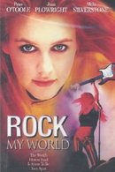 Poster of Rock My World