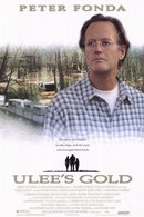 Poster of Ulees Gold