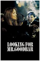 Poster of Looking for Mr. Goodbar