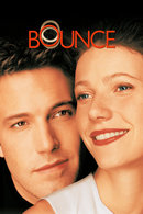 Poster of Bounce