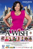 Poster of A Wish