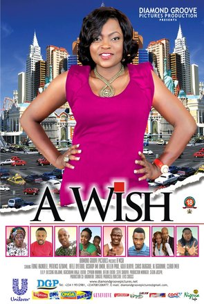 Picture of A Wish