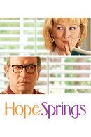 Poster of Hope Springs